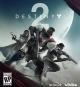 Destiny 2 on PC - Gamewise