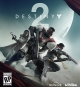 Destiny 2 Release Date - PS4