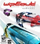 WipEout Omega Collection [Gamewise]
