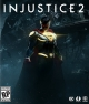 Injustice 2 on PS4 - Gamewise