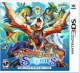 Monster Hunter Stories on 3DS - Gamewise