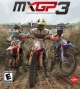MXGP 3: The Official Motocross Videogame [Gamewise]