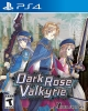 Black Rose Valkyrie for PS4 Walkthrough, FAQs and Guide on Gamewise.co