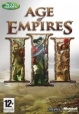 Age of Empires III [Gamewise]
