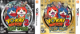 Yokai Watch 2 Bony Spirits/Fleshy Souls [Gamewise]