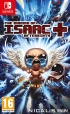 Binding of Isaac Afterbirth for NS Walkthrough, FAQs and Guide on Gamewise.co