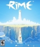 Rime on PS4 - Gamewise