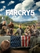Far Cry 5 [Gamewise]