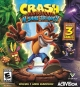 Crash Bandicoot N. Sane Trilogy for PS4 Walkthrough, FAQs and Guide on Gamewise.co