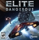 Elite: Dangerous for PS4 Walkthrough, FAQs and Guide on Gamewise.co