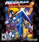 Mega Man Legacy Collection 2 for PS4 Walkthrough, FAQs and Guide on Gamewise.co