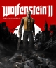 Wolfenstein II: The New Colossus on PS4 - Gamewise