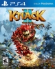 Gamewise Knack 2 Wiki Guide, Walkthrough and Cheats