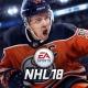 NHL 18 [Gamewise]