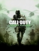 Call of Duty: Modern Warfare Remastered [Gamewise]