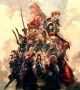 Gamewise Final Fantasy XIV: Stormblood Wiki Guide, Walkthrough and Cheats