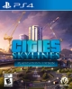 Cities: Skylines for PS4 Walkthrough, FAQs and Guide on Gamewise.co
