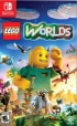 Gamewise LEGO Worlds Wiki Guide, Walkthrough and Cheats