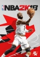 NBA 2K18 for XOne Walkthrough, FAQs and Guide on Gamewise.co