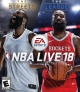 Gamewise NBA Live 18 Wiki Guide, Walkthrough and Cheats