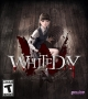 White Day: A Labyrinth Named School for PS4 Walkthrough, FAQs and Guide on Gamewise.co