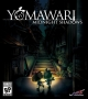 Yomawari: Midnight Shadows for PS4 Walkthrough, FAQs and Guide on Gamewise.co