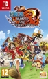 Gamewise One Piece: Unlimited World Red Deluxe Edition Wiki Guide, Walkthrough and Cheats