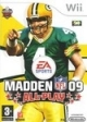 Madden NFL 09 All-Play on Wii - Gamewise