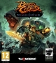 Gamewise Battle Chasers: Nightwar Wiki Guide, Walkthrough and Cheats