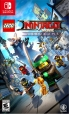 The Lego Ninjago Movie Videogame Wiki - Gamewise