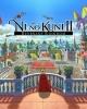 Ni no Kuni II: Revenant Kingdom on Gamewise
