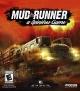 Spintires: MudRunner [Gamewise]