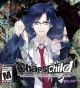 Chaos;Child [Gamewise]