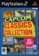Capcom Classics Collection | Gamewise
