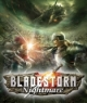 Gamewise Bladestorm: Nightmare Wiki Guide, Walkthrough and Cheats