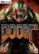 Doom 3 Wiki on Gamewise.co