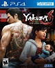 Yakuza 6 for PS4 Walkthrough, FAQs and Guide on Gamewise.co