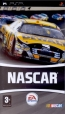 NASCAR on PSP - Gamewise