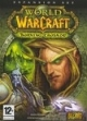 Gamewise World of Warcraft: The Burning Crusade Wiki Guide, Walkthrough and Cheats