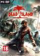 Dead Island | Gamewise