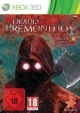 Deadly Premonition Wiki on Gamewise.co