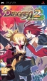 Disgaea 2: Dark Hero Days for PSP Walkthrough, FAQs and Guide on Gamewise.co