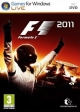 F1 2011 on PC - Gamewise