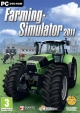 Farming Simulator 2011 Wiki on Gamewise.co