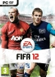 FIFA Soccer 12 on PC - Gamewise