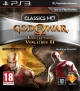 God of War: Origins Collection on PS3 - Gamewise
