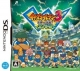 Inazuma Eleven 3: Sekai e no Chousen!! Bomber / Spark for DS Walkthrough, FAQs and Guide on Gamewise.co