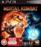 Mortal Kombat on PS3 - Gamewise