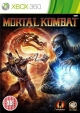 Mortal Kombat for X360 Walkthrough, FAQs and Guide on Gamewise.co