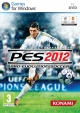 Pro Evolution Soccer 2012 on PC - Gamewise